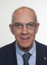Guido De Martini