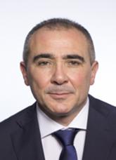 Gavino Manca