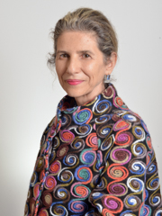 Vittoria Francesca Maria Bogo Deledda
