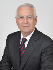 Emilio Floris