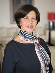 Michelina Lunesu