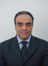 Giulio Calvisi